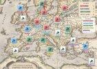 FOG Medieval Empires Round 2b.jpg