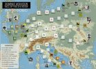 Fall 3rd Reich Round 3f.jpg