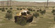 CM Cold War 2021-07-03 14-32-02-703.jpg