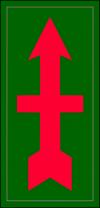348px-32nd_infantry_division_shoulder_patch.svg.png