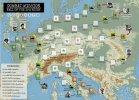Fall 3rd Reich Round 4c.jpg