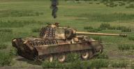 Panther 001.png