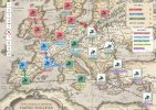 FOG Medieval Empires Round 6f.jpg