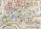 FOG Medieval Empires Round 6g.jpg
