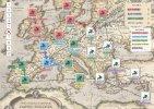 FOG Medieval Empires Round 6h.jpg