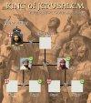 King of Jerusalem 002a.jpg