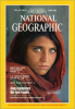 Afghan_girl_National_Geographic_cover_June_1985.png