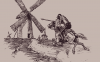 don-quixote-charging-windmills-2-1080x665.png
