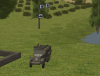 Combat Mission Battle For Normandy Screenshot 2018.11.07 - 14.22.33.29.png
