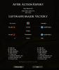 Combat Mission Final Blitzkrieg Screenshot 2019.08.09 - 19.14.12.46.png