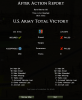 Combat Mission Final Blitzkrieg Screenshot 2019.08.29 - 10.01.11.09.png