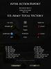 Combat Mission Final Blitzkrieg Screenshot 2019.10.04 - 13.14.32.43.png