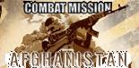 cm-afghanistan_155
