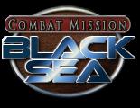 logo_cmbs_155