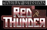 redthunderlogo_final-v155
