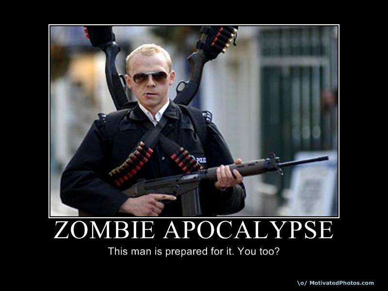 hot-fuz-zombie