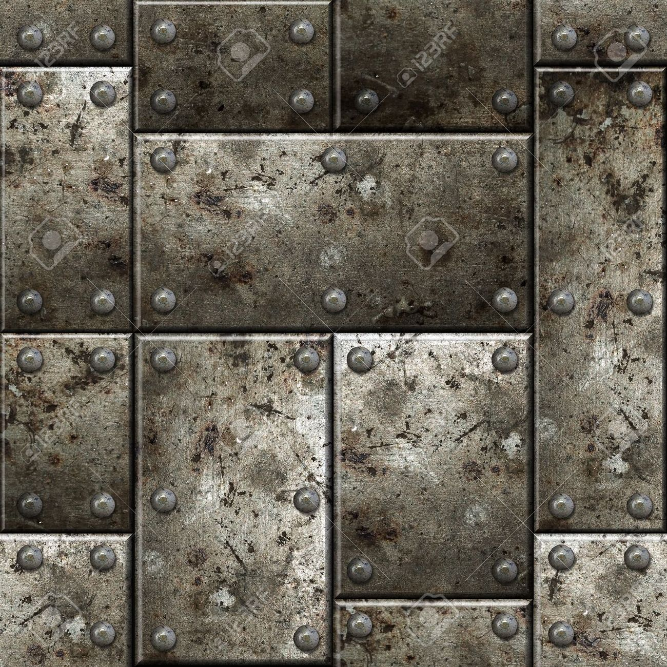 12344082-Armor-seamless-texture-background-See-more-seamlessly-backgrounds-in-my-portfolio–Stock-Photo
