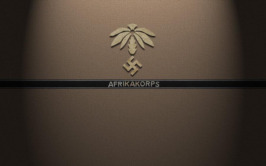 Deutsches_Afrikakorps_DAK_by_Xtragicfever