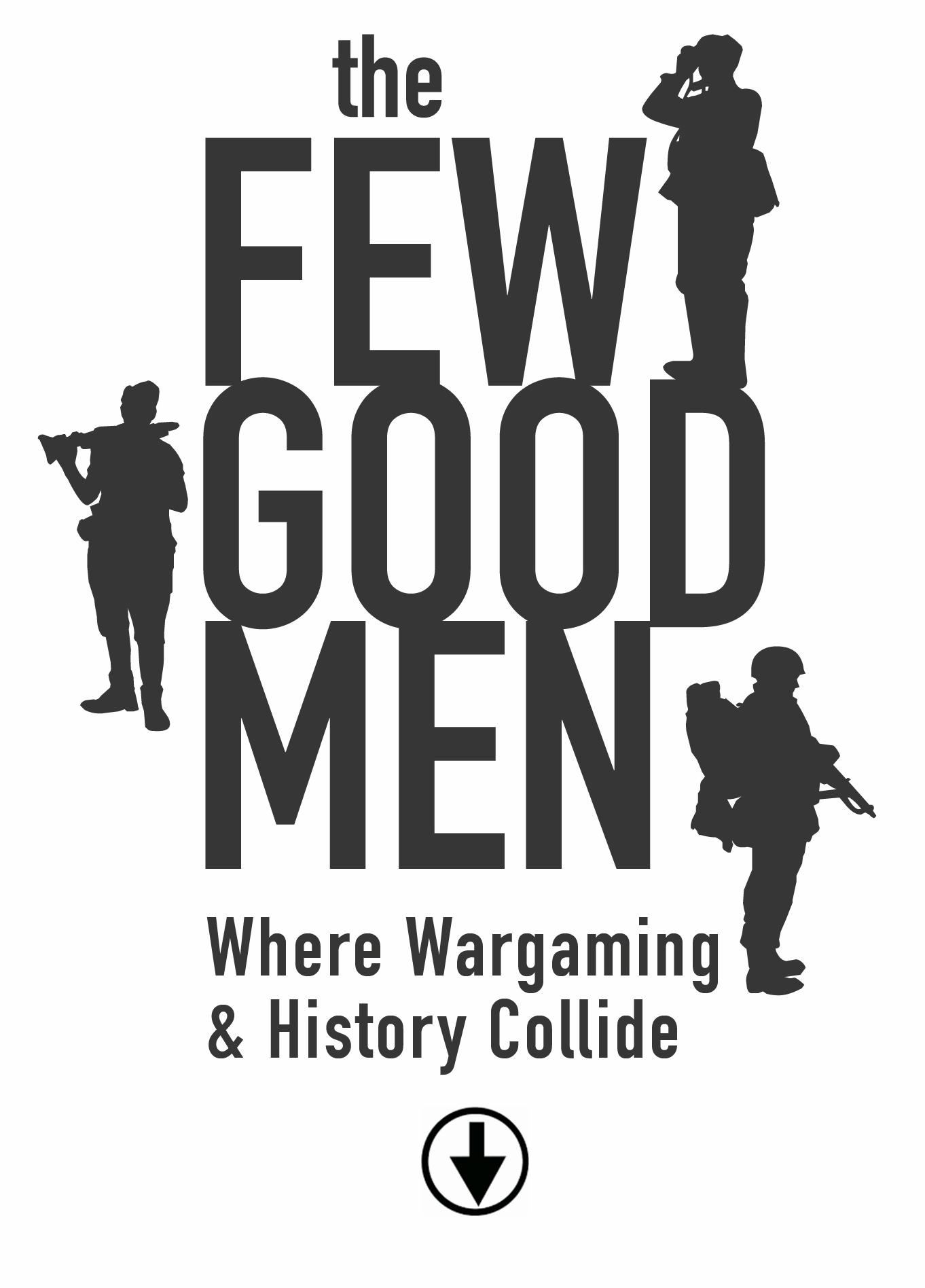FEW_GOOD_MEN2