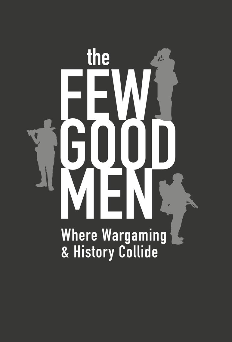 FEW_GOOD_MEN2A