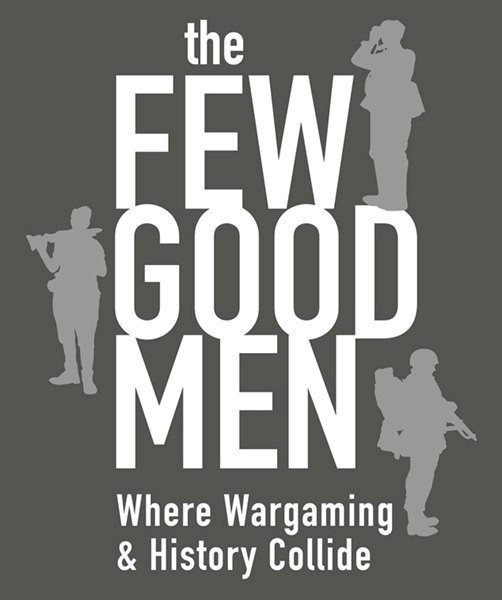 FEW_GOOD_MEN2A