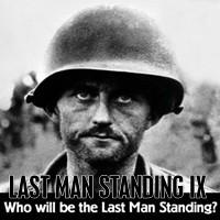LastManStandingIX_zps4f8e118d