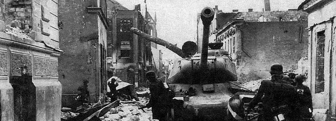 latvia-1944