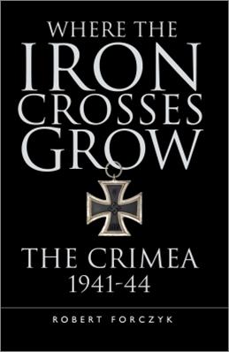 where-the-iron-crosses-grow1