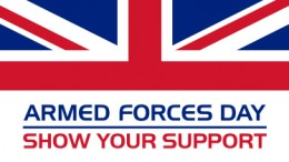 british-armed-forces-day-june-27th-16071