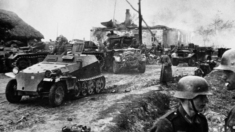 german_mechanized_troops.8q4jm9e7pe044kkk40wkg40ok.ejcuplo1l0oo0sk8c40s8osc4.th