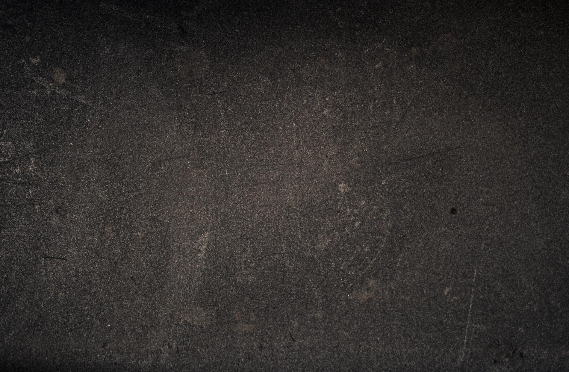 iron_texture65