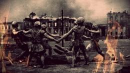 barmaley-fountain-stalingrad-1943