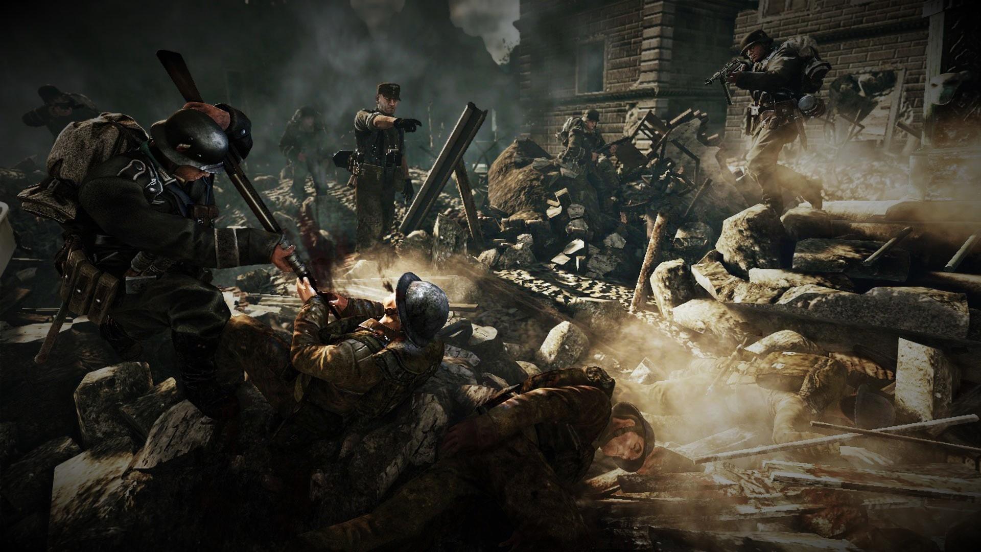 ENEMY_FRONT_war_military_shooter_ww2_wwll_fighting_battle_1920x1080