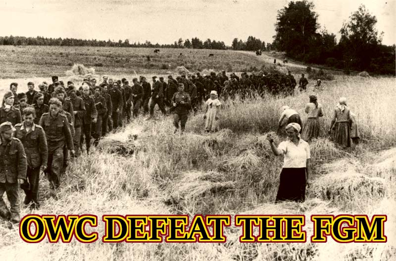 German-POWs-captured-by-Soviets-marched-East