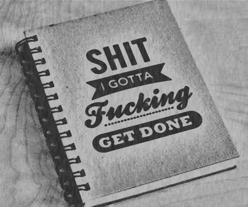 funny-notebooks