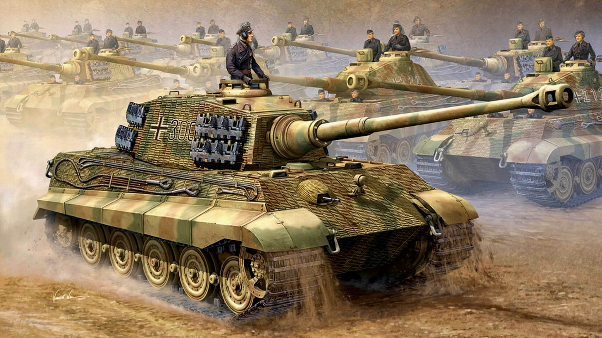 military-tanks-images_1471507