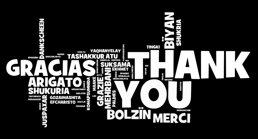 thank-you-different-languages2