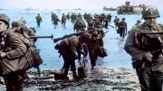 2-world-war-ii-the-battle-of-normandy-everett