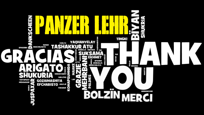 thank-you-different-languages2-777×437