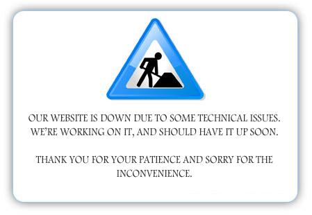 site_down