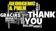 thank-you-different-languages2-777x437
