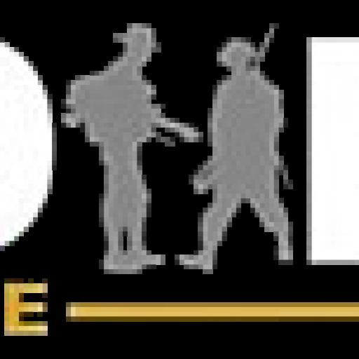 cropped-cropped-cropped-logo1_zpslspyypv8.png