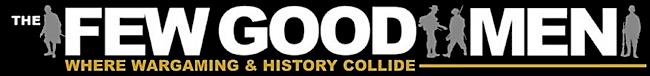 cropped-cropped-logo1_zpslspyypv8