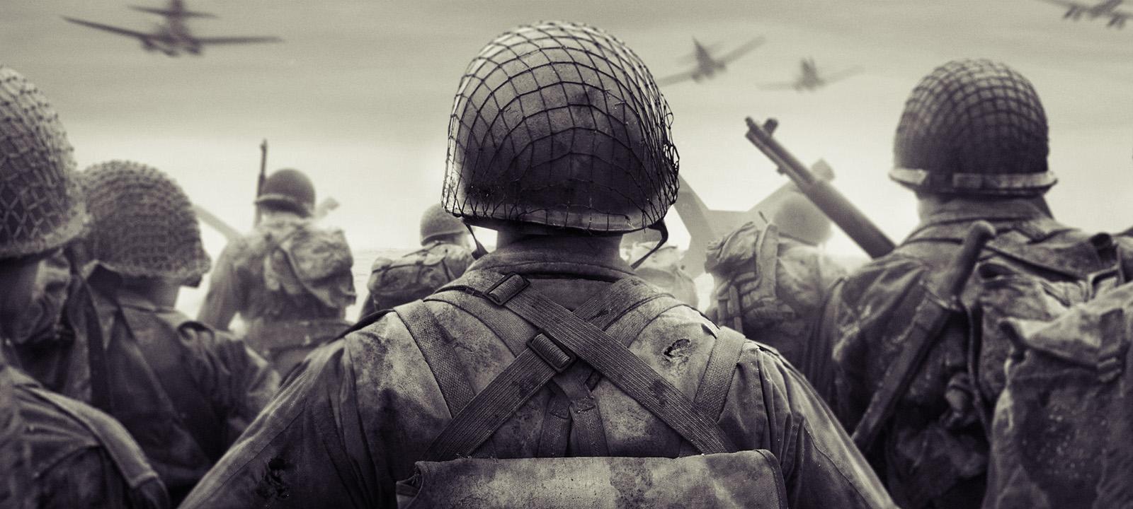 NoFrag_COD_WWII_header