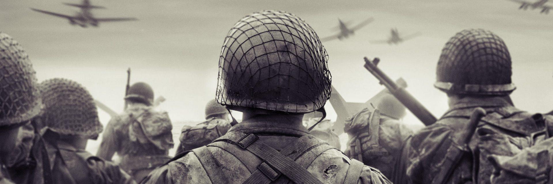 cropped-NoFrag_COD_WWII_header-1.jpg