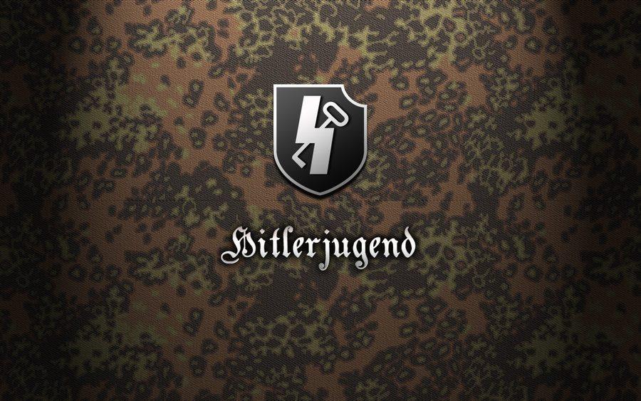 hitlerjugend_ss_by_xtragicfever